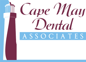 Cape May Dental