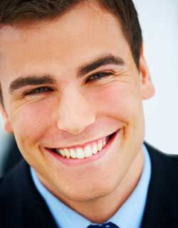Restorative Dentistry in Cape May New Jersey